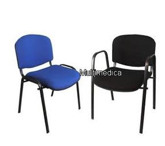 Salas de espera para consultorios medicos clinicas y for Sillas para quirofano