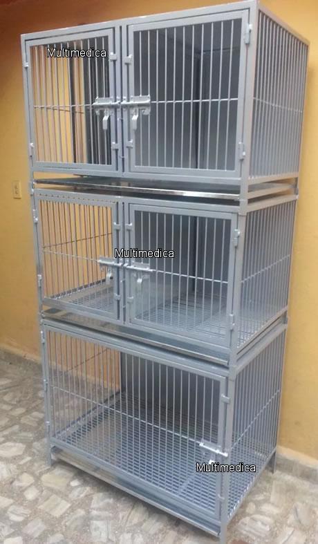 Muebles Para Veterinarios Mobiliario Para Clinicas
